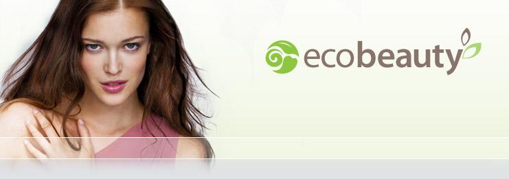 21700047-931600055-br_sc_ecobeauty